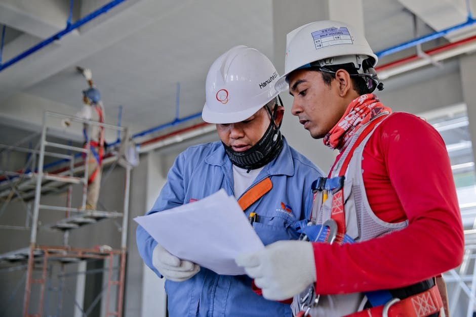 Facts Regarding ASP Safety Certification Examinations That You Should Know Of