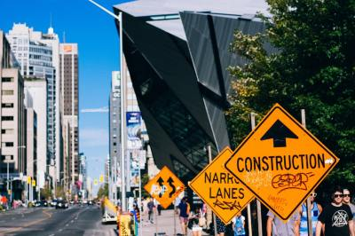 Your Guide Into Becoming A Certified Associate Safety Professional