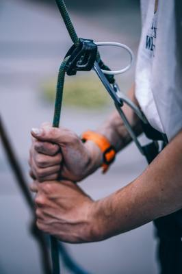 Acquiring A Certification On Associate Strategic Planning