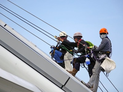 Important Facts About The American Society Of Safety Professionals Course